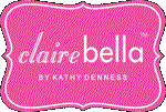Clair Bella - The Envelope Please KY