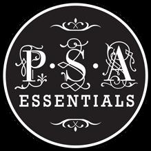 PSA Essentials - The Envelope Please KY