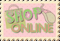 The Envelope Please KY - Shop Online Now