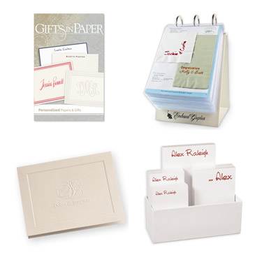 Shop Embossed Graphics - The Envelope Please KY